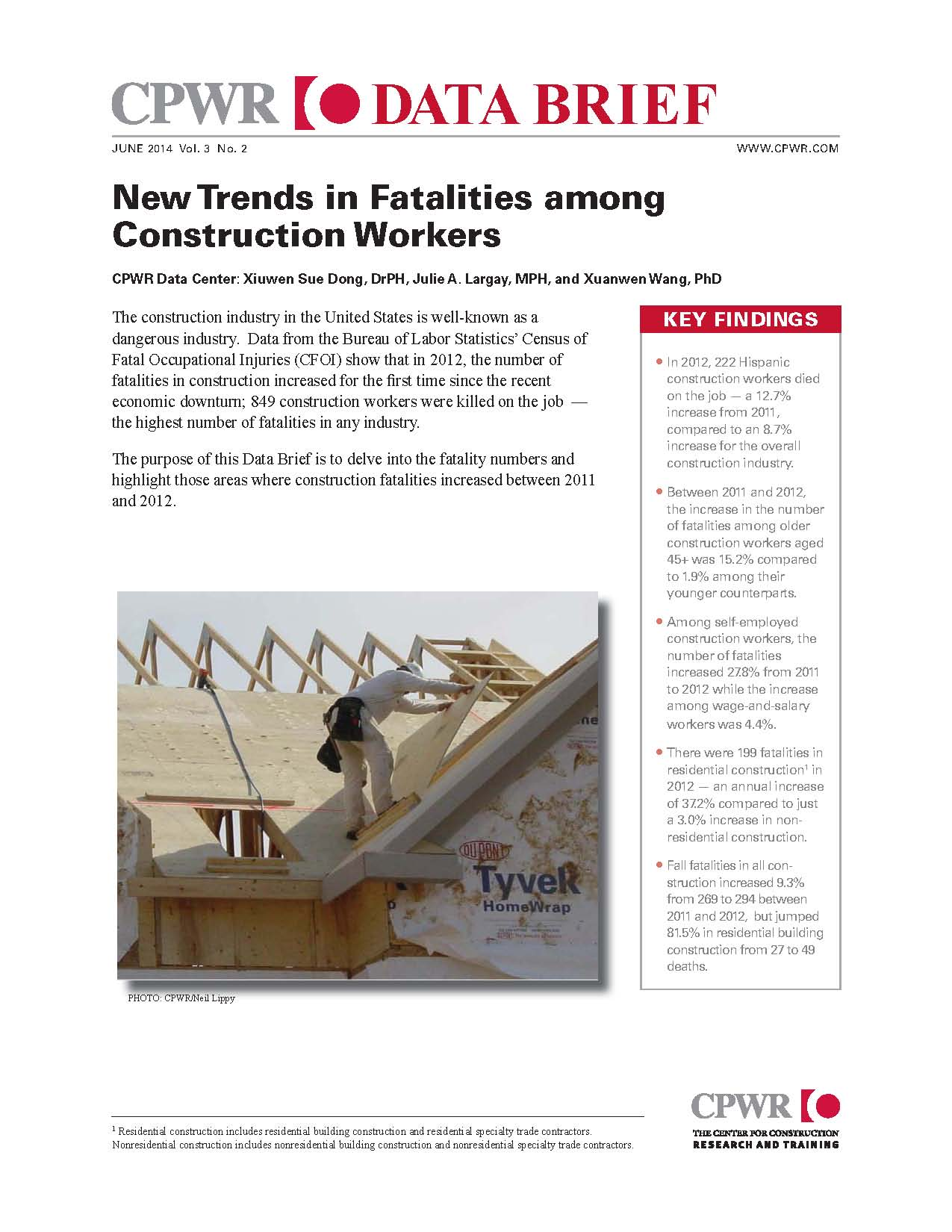 Pages from Data Brief- New Trends in Fatalities among Construction Workers