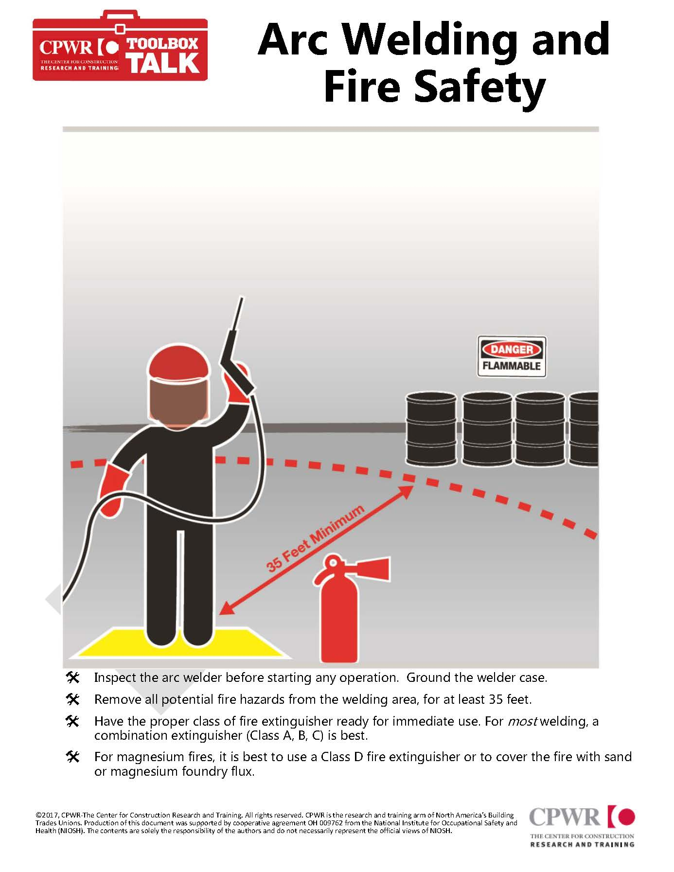 Arc-Welding-and-Fire-Safety-TBT